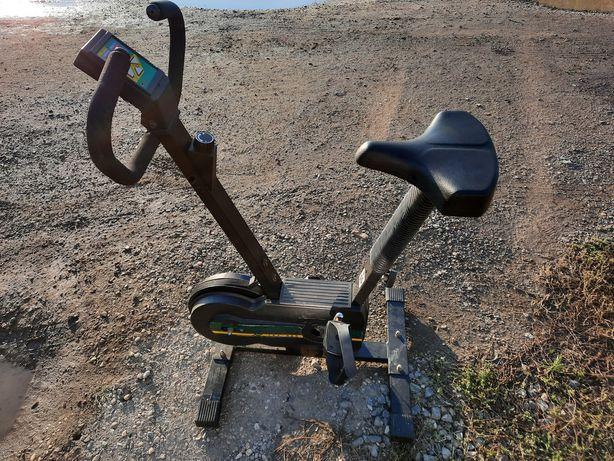 bicicletă fitness