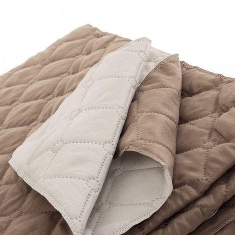 Двулицеви шалтета различни цветове и размери