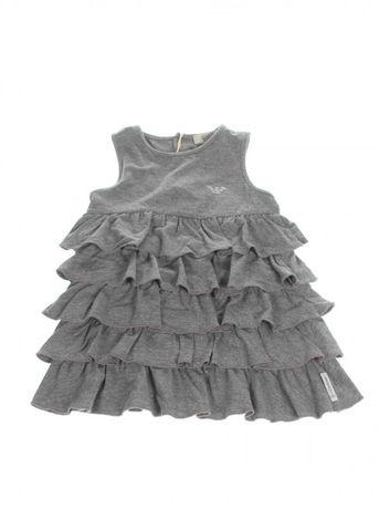 Pulovaras rochiță marca Armani, original, sigla Armani, superb
