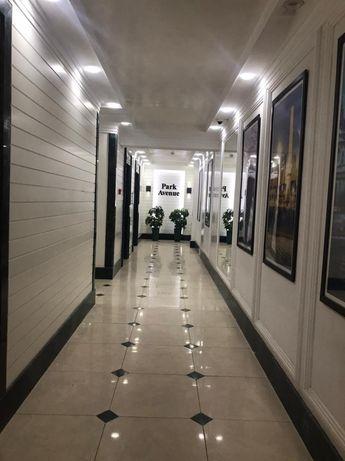 Продам 2х комнатную квартиру в ЖК Парк Авеню