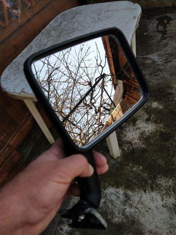 Огледало за автомобил