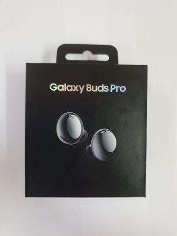 Наушники, Galaxy Buds Pro