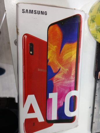 Samsung A10•  A02•  j3  сатылады