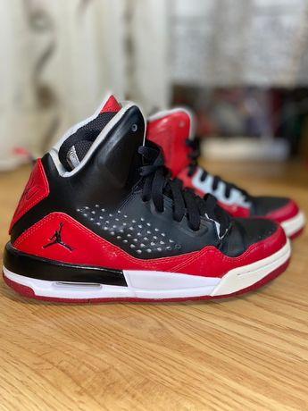 Nike Air Jordan SC-3