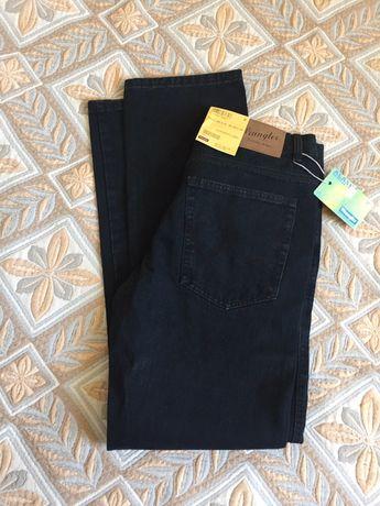 Срочно распродаю джинсы