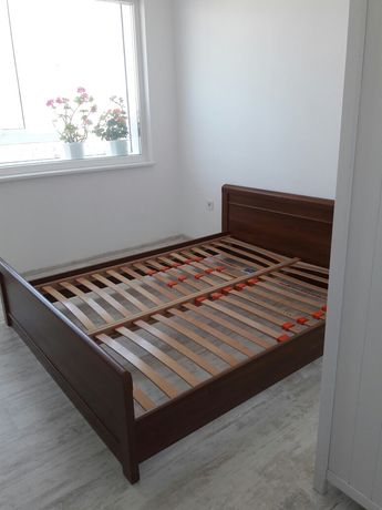 Спалня полско производство