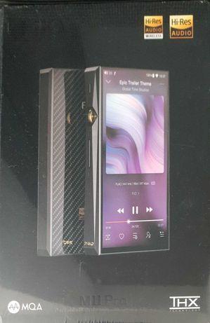 Fiio M11 Pro THX Digital