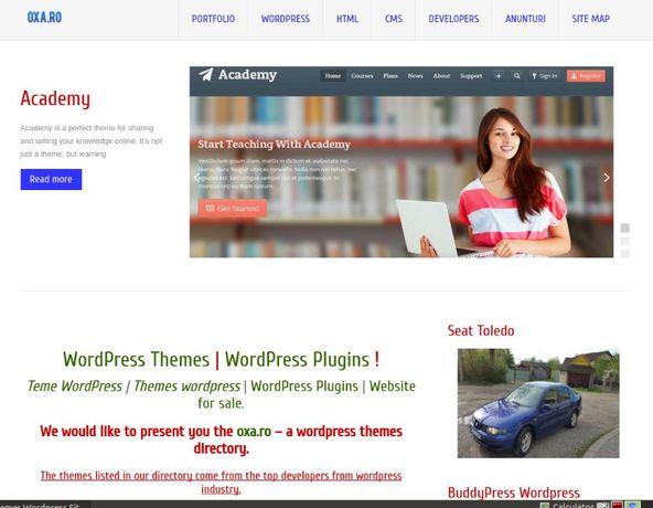 Afacere online asigurari