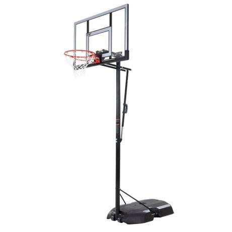 Стойка баскетбольная LIFETIME 90981