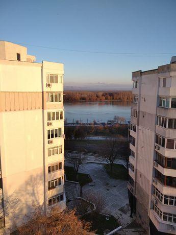 Apartament 3 camere Brăila Călărași