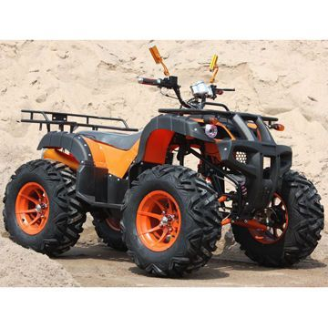 Depozit on-line ATV MOTO SHOP livrare toata tara en-gros si en-detail