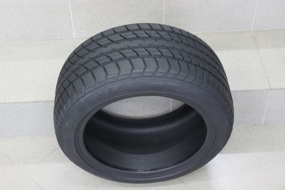 225/40-14 Dunlop