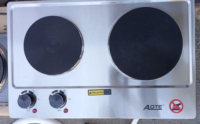 Электрический Плита Для Кухня, Цена, Купить печь в Туркестане!