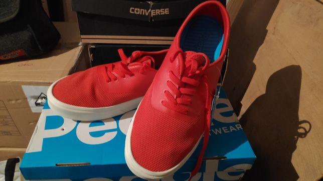 Tenisi adidasi papuci People panza usori NU Vans Converse