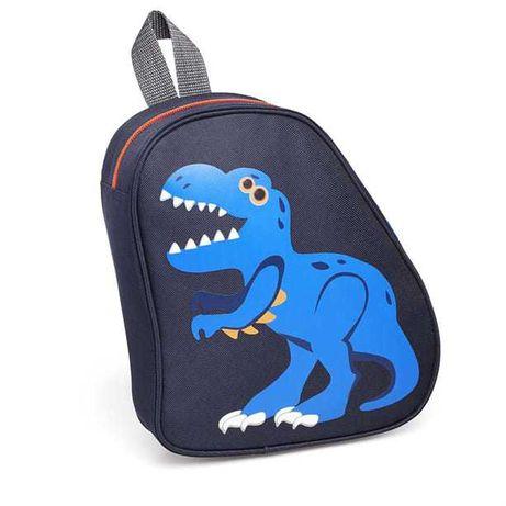 Rucsac Dinosaur pentru copii