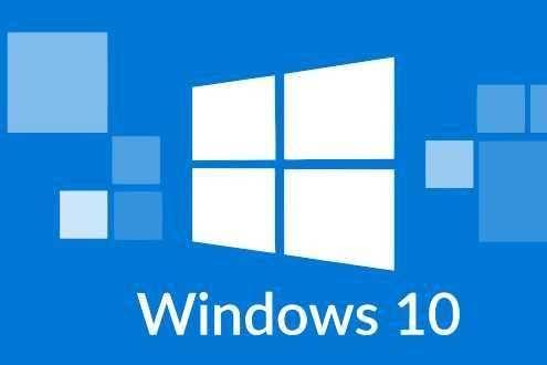 Преинсталация на windows, Почистване на компютри