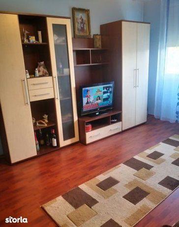 Drumul Taberei Romancierilor, Apartament 2 Camere Nemob 4/4, 60.000E