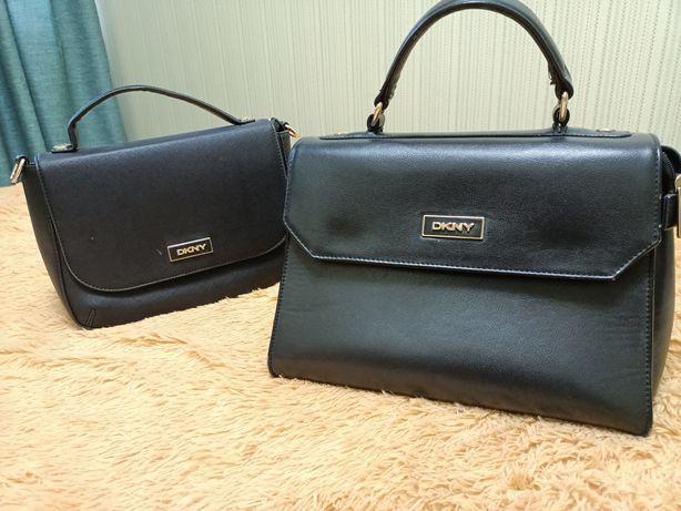 Продам две сумки
