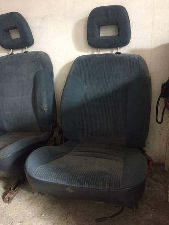 Продам сиденье от мазды купе