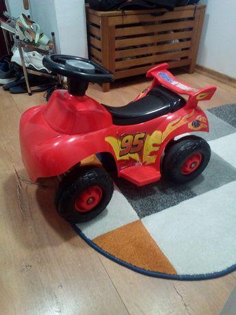 Vand moto / bicicleta/ ATV elecric pt copii