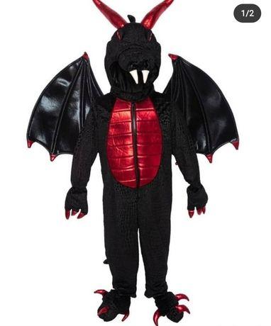 Продам бизнес прокат детских костюмов