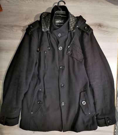 Мъжки блузи и яке