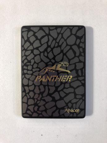 SSD накопитель Apacer Panther 960 Gb