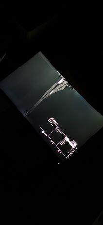Игровой монитор 32 Asus Rog