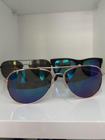 Детски слънцеви очила
