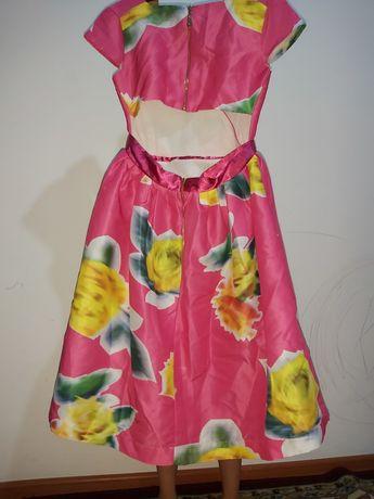 Нарядное платье 3500