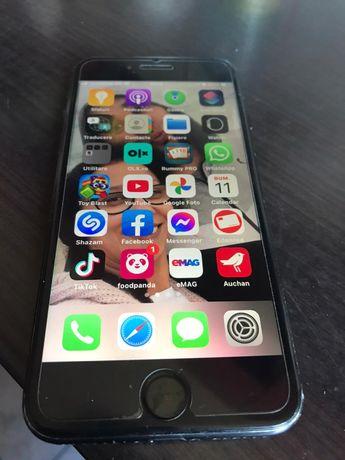 Iphone 7 colt stanga ciobit