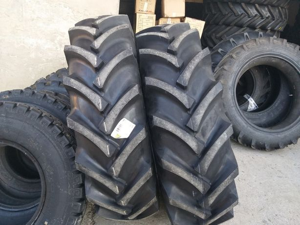 Cauciucuri tractor spate 16.9-34 OZKA 10PLY livrare gratuita garantie