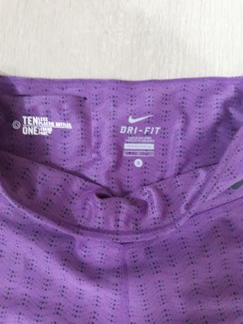 Nike Клин  S