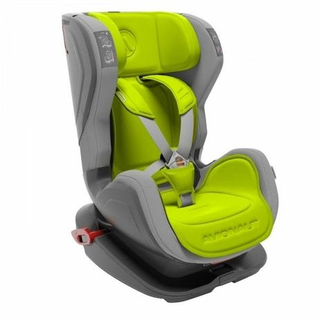 Avionaut - Glider детско столче 0-25 кг.