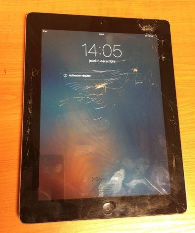 iPad 2 gen, A1395 за части