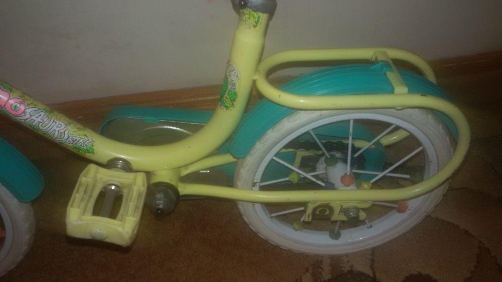 Велосипед Алматы - изображение 1