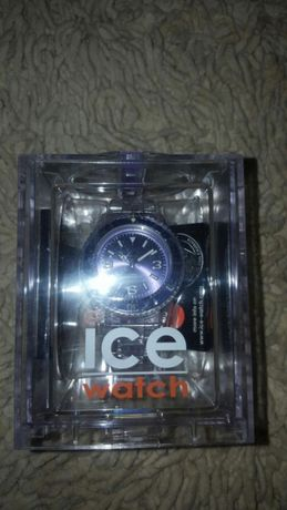 Vand ceas original Ice watch colectie noua