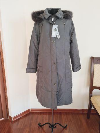 Женская куртка для женщин