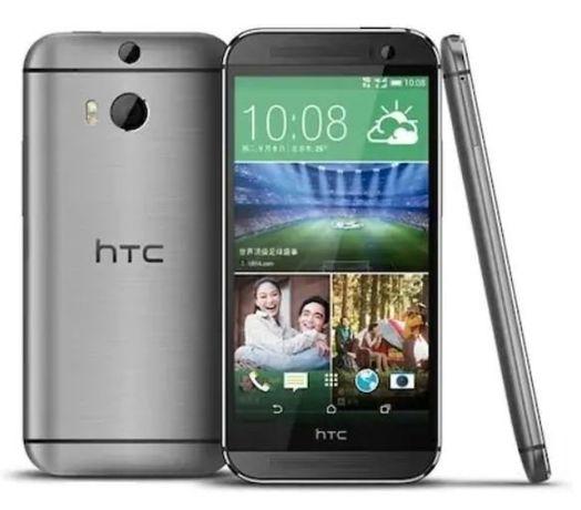 Смартфоны HTC бу.