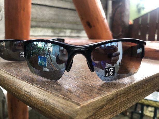 Ochelari soare oakley USA