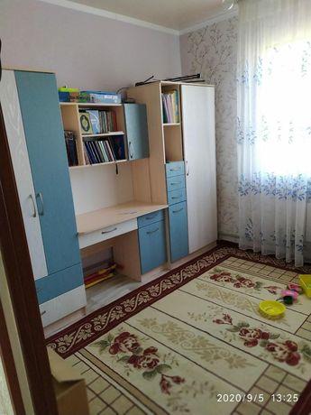 Уютный дом по уникальной цене