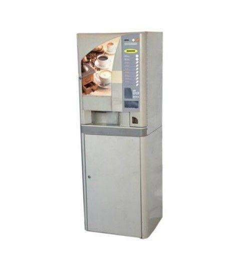 Кафе автомат Зануси Брио 100 гр. Пловдив - image 1