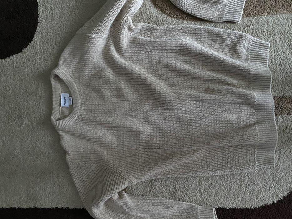 Bluze barbatesti Sascut - imagine 1