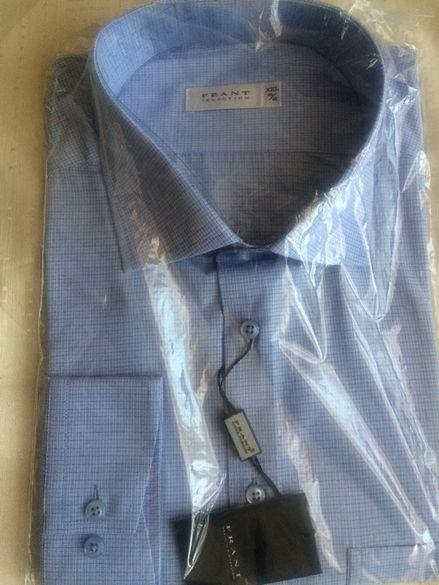 Мьжка риза «Франт»