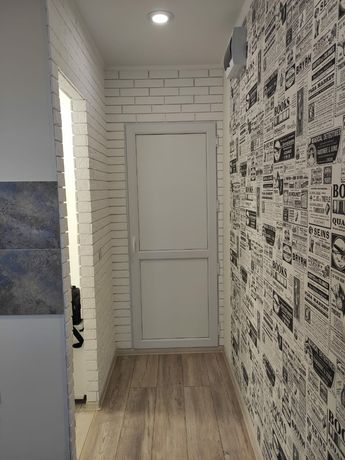 Продаётся комната ул. Серикбаева