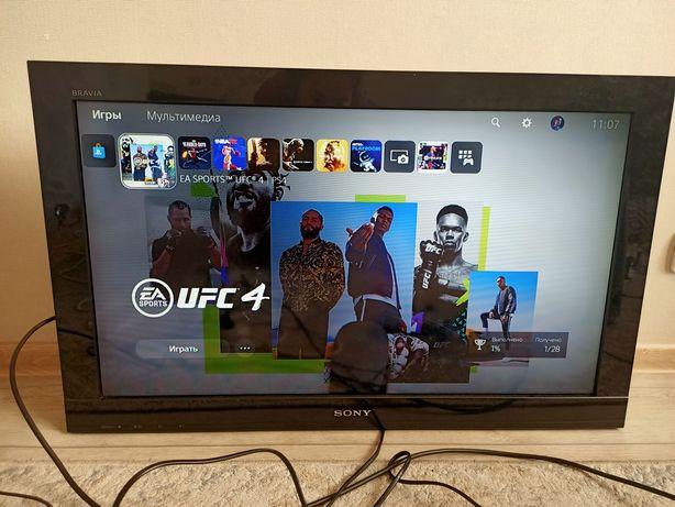 Игры на playstation 4,игры с гарантией, ps4,цифровые игры