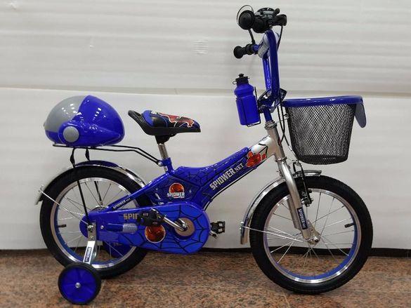 Детско колело 14''