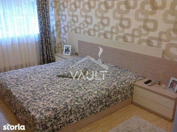 Cod P4239 - Apartament 2 camere Sun Plaza