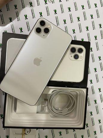 Продам Iphone 11 pro max 64 gb (Жанаозен)