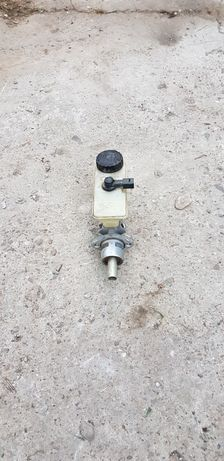 Pompa Frâna Vw Polo 6N1